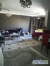 Apartment 3 bedrooms 3 baths 201 sqm extra super lux For Sale Ashgar City 6th of October - 1