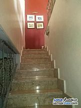 Apartment 3 bedrooms 3 baths 201 sqm extra super lux For Sale Ashgar City 6th of October - 3