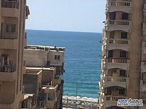 Ad Photo: Apartment 3 bedrooms 2 baths 168 sqm extra super lux in Sidi Beshr  Alexandira