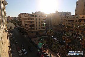 Ad Photo: Apartment 2 bedrooms 1 bath 125 sqm super lux in Zezenia  Alexandira