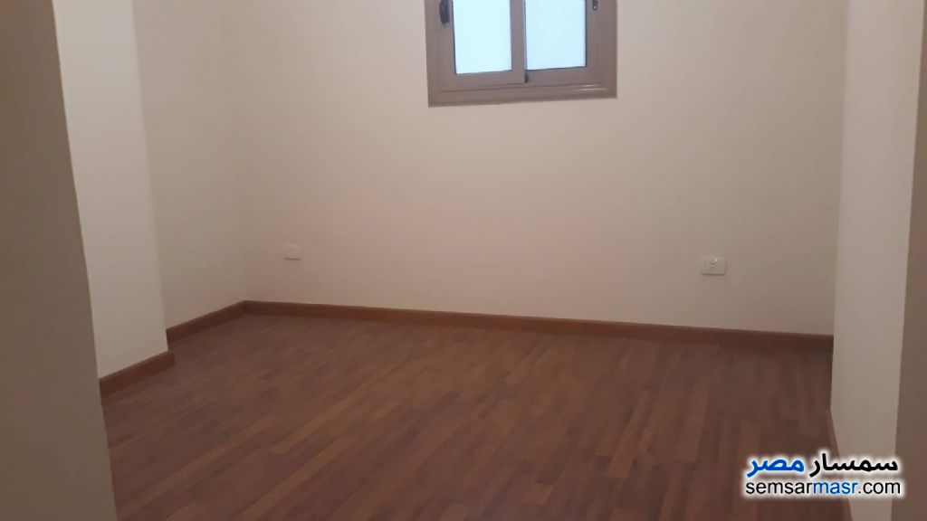 Photo 2 - Apartment 3 bedrooms 2 baths 165 sqm extra super lux For Sale Smoha Alexandira