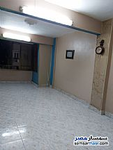 Ad Photo: Apartment 3 bedrooms 1 bath 150 sqm lux in Imbaba  Giza