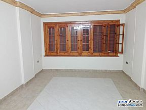 Ad Photo: Apartment 3 bedrooms 2 baths 120 sqm lux in Sheraton  Cairo