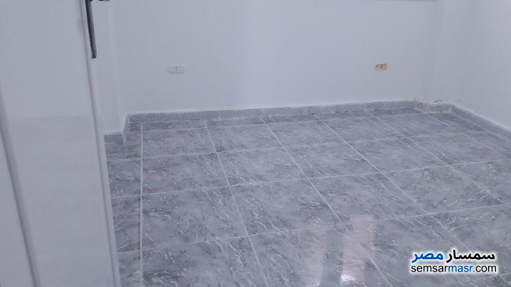 Photo 4 - Apartment 2 bedrooms 2 baths 120 sqm extra super lux For Sale Nakheel Alexandira
