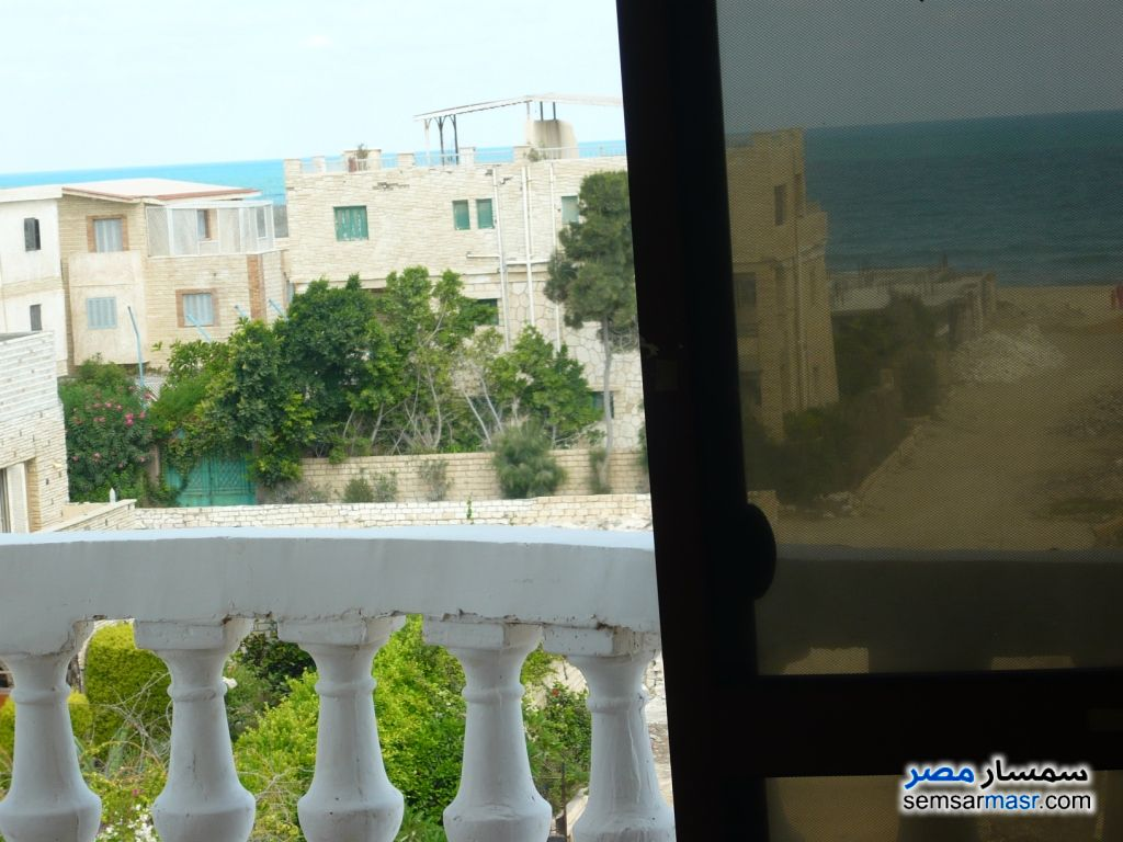 Photo 1 - Apartment 3 bedrooms 2 baths 115 sqm extra super lux For Sale Agami Alexandira