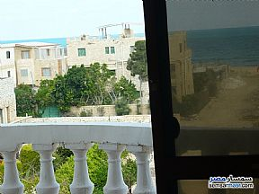 Apartment 3 bedrooms 2 baths 115 sqm extra super lux For Sale Agami Alexandira - 1