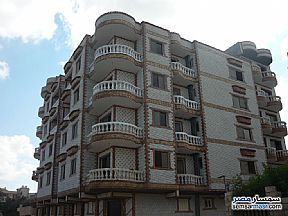 Apartment 3 bedrooms 2 baths 115 sqm extra super lux For Sale Agami Alexandira - 3