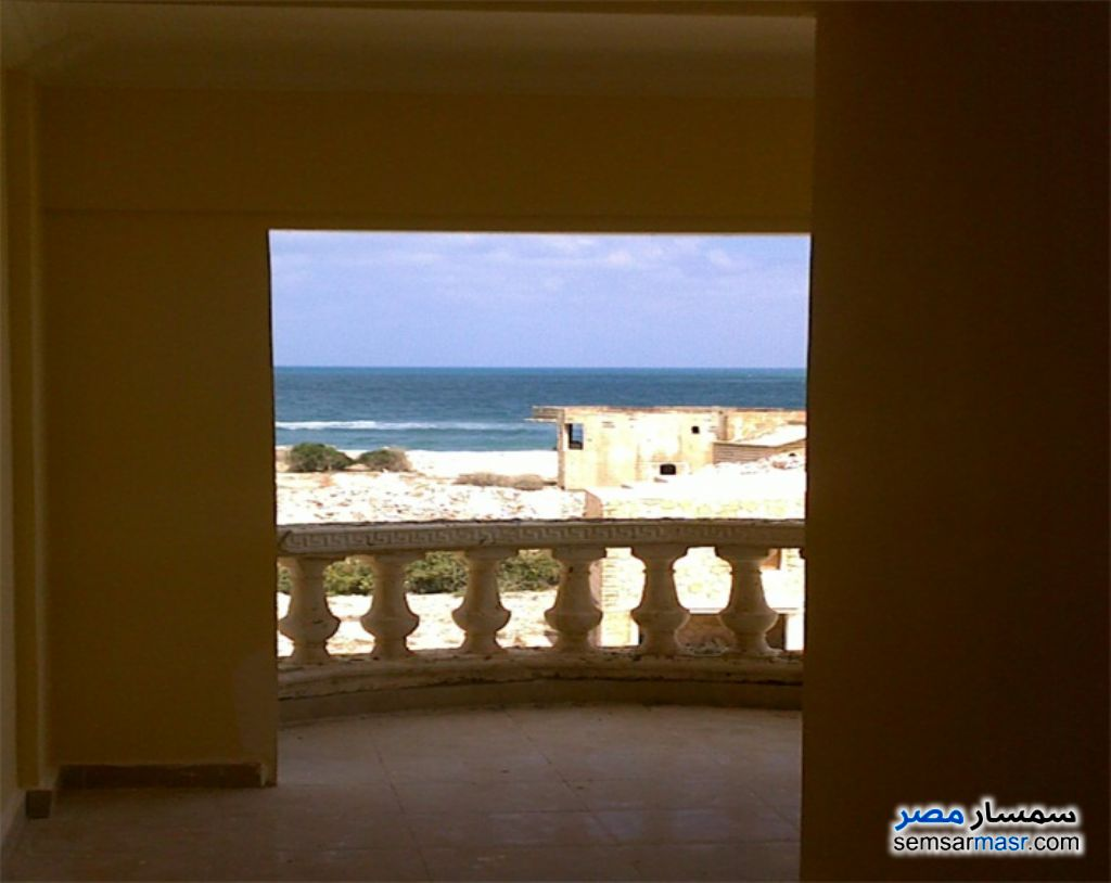 Photo 4 - Apartment 3 bedrooms 2 baths 115 sqm extra super lux For Sale Agami Alexandira