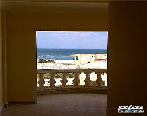 Apartment 3 bedrooms 2 baths 115 sqm extra super lux For Sale Agami Alexandira - 4
