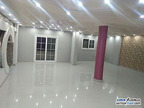 Ad Photo: Apartment 4 bedrooms 2 baths 200 sqm extra super lux in Haram  Giza