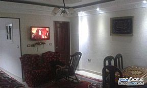 Apartment 3 bedrooms 1 bath 150 sqm extra super lux For Sale Asyut City Asyut - 4