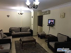 Ad Photo: Apartment 2 bedrooms 2 baths 13000 sqm super lux in Dokki  Giza