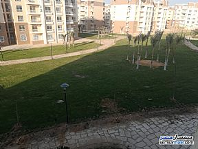 Ad Photo: Apartment 3 bedrooms 2 baths 133 sqm in Madinaty  Cairo
