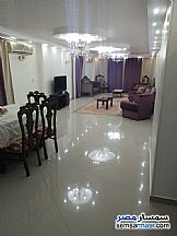 Ad Photo: Apartment 3 bedrooms 3 baths 200 sqm extra super lux in Haram  Giza