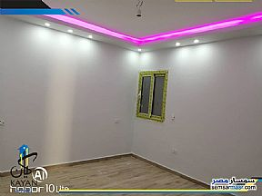 Apartment 3 bedrooms 3 baths 160 sqm extra super lux For Sale Hadayek Al Ahram Giza - 3