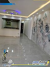Apartment 3 bedrooms 3 baths 160 sqm extra super lux For Sale Hadayek Al Ahram Giza - 18