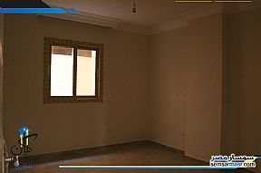 Apartment 3 bedrooms 2 baths 170 sqm extra super lux For Sale Hadayek Al Ahram Giza - 17