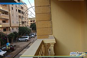 Apartment 3 bedrooms 2 baths 170 sqm extra super lux For Sale Hadayek Al Ahram Giza - 10