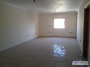 Ad Photo: Apartment 3 bedrooms 2 baths 170 sqm lux in Hadayek Al Ahram  Giza