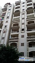 Ad Photo: Apartment 4 bedrooms 2 baths 236 sqm without finish in Shibin El Kom  Minufiyah