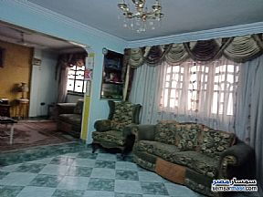 Apartment 2 bedrooms 1 bath 100 sqm lux For Rent Ain Shams Cairo - 3