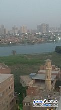 Ad Photo: Apartment 2 bedrooms 1 bath 100 sqm in Muneeb  Giza