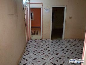 Ad Photo: Apartment 3 bedrooms 1 bath 100 sqm lux in Izbat An Nakhl  Cairo