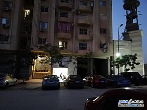 Apartment 2 bedrooms 1 bath 100 sqm semi finished For Sale Katameya Cairo - 1