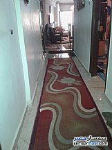 Ad Photo: Apartment 2 bedrooms 1 bath 100 sqm in Sidi Gaber  Alexandira