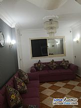 Ad Photo: Apartment 3 bedrooms 1 bath 100 sqm super lux in Ain Shams  Cairo