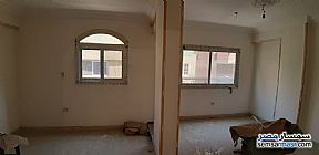 Ad Photo: Apartment 3 bedrooms 1 bath 100 sqm in Al Salam City  Cairo