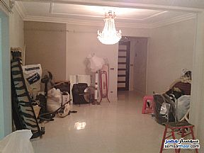 Ad Photo: Apartment 3 bedrooms 1 bath 100 sqm extra super lux in Zeitoun  Cairo