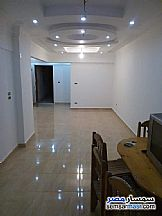 Ad Photo: Apartment 2 bedrooms 1 bath 100 sqm extra super lux in Asafra  Alexandira