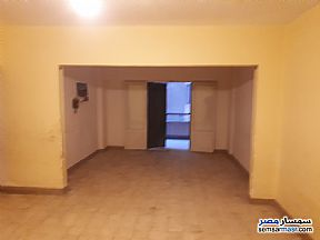 Ad Photo: Apartment 2 bedrooms 2 baths 100 sqm lux in Nasr City  Cairo