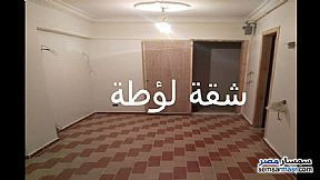 Ad Photo: Apartment 3 bedrooms 1 bath 105 sqm lux in Mansura  Daqahliyah