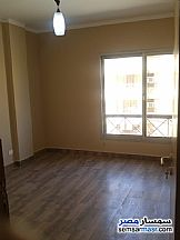 Apartment 2 bedrooms 1 bath 107 sqm extra super lux For Sale Rehab City Cairo - 5