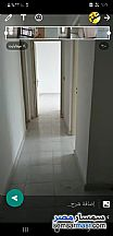 Ad Photo: Apartment 2 bedrooms 1 bath 107 sqm lux in Madinaty  Cairo