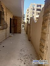 Ad Photo: Apartment 2 bedrooms 1 bath 110 sqm super lux in Hadayek Al Ahram  Giza