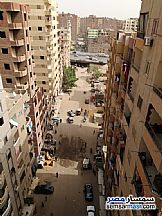 Ad Photo: Apartment 2 bedrooms 2 baths 110 sqm without finish in Haram  Giza