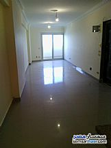 Apartment 2 bedrooms 1 bath 110 sqm super lux For Sale Sidi Beshr Alexandira - 2