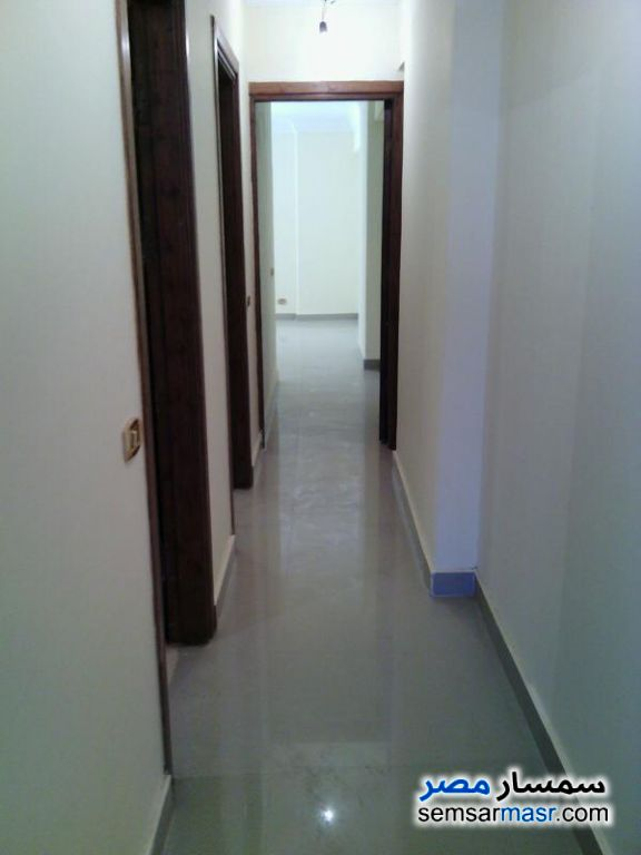 Photo 3 - Apartment 2 bedrooms 1 bath 110 sqm super lux For Sale Sidi Beshr Alexandira