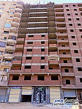 Ad Photo: Apartment 2 bedrooms 2 baths 110 sqm in Rehab City  Cairo