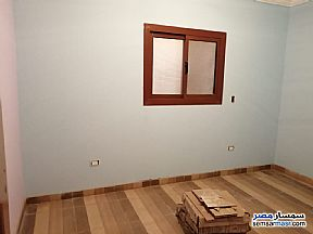 Ad Photo: Apartment 3 bedrooms 1 bath 110 sqm super lux in Haram  Giza