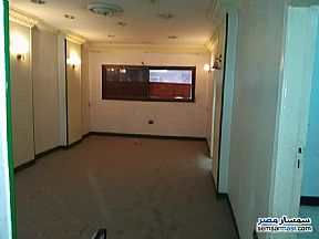 Ad Photo: Apartment 3 bedrooms 1 bath 110 sqm lux in Faisal  Giza