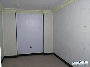 Apartment 3 bedrooms 1 bath 110 sqm lux For Sale Faisal Giza - 4
