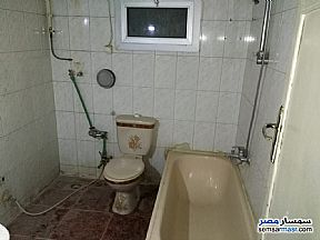 Apartment 3 bedrooms 1 bath 110 sqm lux For Sale Faisal Giza - 7