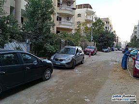 Ad Photo: Apartment 2 bedrooms 1 bath 110 sqm without finish in Hadayek Al Ahram  Giza