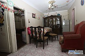 Apartment 3 bedrooms 1 bath 110 sqm lux For Sale Kafr Abdo Alexandira - 3