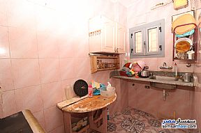 Apartment 3 bedrooms 1 bath 110 sqm lux For Sale Kafr Abdo Alexandira - 4