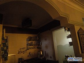 Ad Photo: Apartment 2 bedrooms 1 bath 110 sqm extra super lux in Haram  Giza